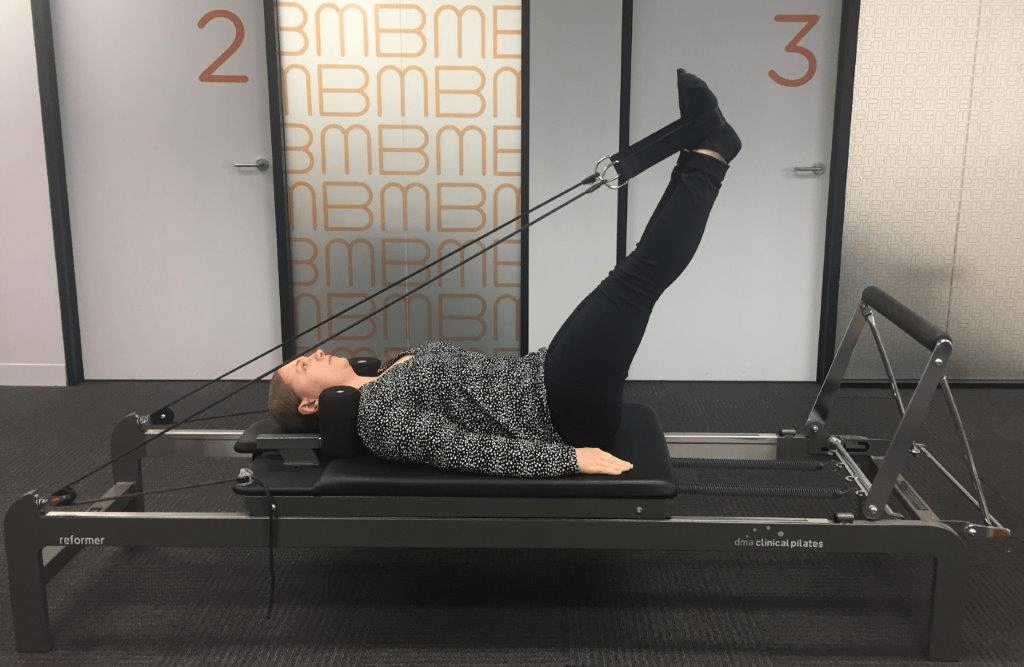 Pelvic Floor And Exercise – Are Abdominal Exercises Ok